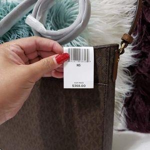 Michael Kors Bags - Michael Kors Messenger Bag